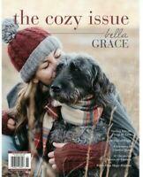 Bella Grace Magazine The Cozy Issue 2020