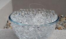 ACQUA ACQUA SUOLO cristallo bio GEL SFERA PERLINE MATRIMONIO per riempire VASI