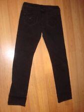 X2 jeans zelda skinny jeans size 6