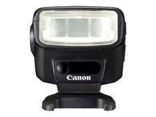 Canon 270ex II Speedlite Flash Unit 5247b003aa