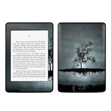 Original Kindle Paperwhite Skin - Flying Tree Black - Sticker Decal