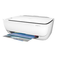 HP DeskJet 3630/3632/3636/3643 All-in-One-Drucker K4T99B Multifunktionsdrucker