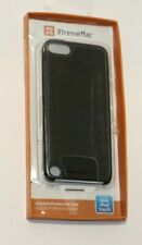 XtremeMac Microshield Durable 2 layer protective Case for iPod Touch 5 5th gen