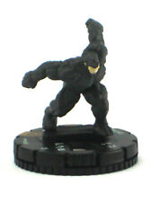 Marvel Heroclix Sinister Six Rhino #M16-002 Limited Edition OP Figure w/Card New