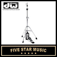 DW 7000 SERIES HARDWARE DWCP7500 7000 SERIES HI-HAT STAND NEW