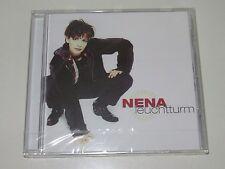 NENA/PHARE(POLYDOR 543 386-2) CD ALBUM NEUF