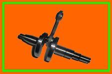Kurbelwelle Nadellager Stihl 017 018 019 MS 170 190 MS170 MS190T T Motorsäge 8mm