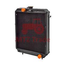 Water Cooler Tractor Loader Backhoes Maschinen Oldtimer Cooler Ursus
