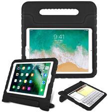 iPad 10.2 7th Gen Case, Kid Friendly Shockproof EVA Foam For Apple iPad 7 2019