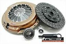 Xtreme Outback Clutch Kit suit Nissan Patrol GQ 4.2L 6cyl TD42 Inc Turbo Diesel