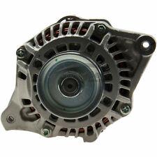 DENSO Alternator 2104299 Honda Fit