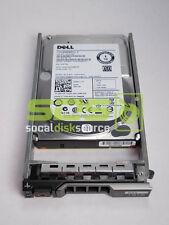 """DELL WF12F ST91000640NS CONSTELLATION.2 1TB 7.2K  2.5"""" SATA HDD W/G176J TRAY"""