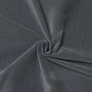 Velveteen Corduroy 100% Cotton Fabric Corduroy Samtripp Corduroy Fabric
