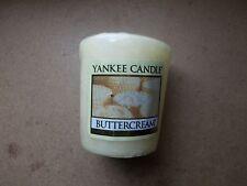 Yankee Candle Usa Raro batida Sampler