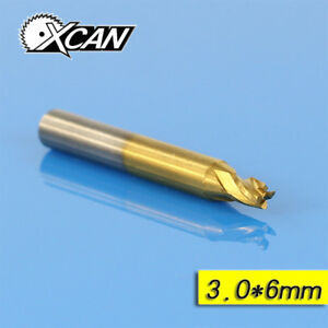 3mm twist drill for key cutting machine 3mm locksmith tools parts key cutter