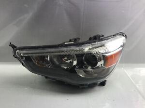 OEM 2011-2020 Mitsubishi Outlander Sport Driver Xenon HID Headlight ***NICE***
