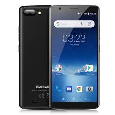 NEW Blackview A20 5.5''FHD 3G TELEFONO Smartphone Android 8.0 18:9 3000mAh 2-SIM