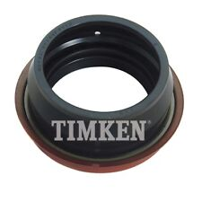 Auto Trans Extension Housing Seal-Trans, 6 Speed Trans, Transmission, Aisin Rear
