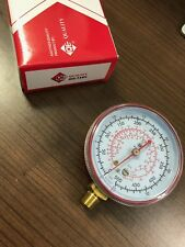 QE Quality High Manifold Gauge Replacement