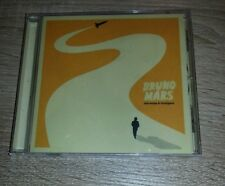 Bruno Mars - doo-wops & hooligans - CD