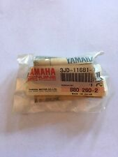 YAMAHA CRANK PIN  YZ80 YZ85 YZ125 1989-2017 3JD-11681-01 NEW