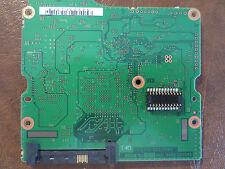 Fujitsu MBA3300RC CA06778-B400 FW:0103 Rev No.A0  300gb SAS PCB