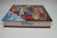 Mickey & Minnie Films Collector (BRAND NEW SEALED)