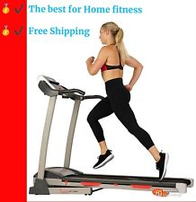 Fitness Folding Treadmill Running Machine Home Treadmill For New Life Fitness
