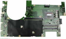 For ASUS G750JH G750JW  Motherboard W/I7-4700HQ 2D REV2.1 60NB0180-MB2040 GT780M