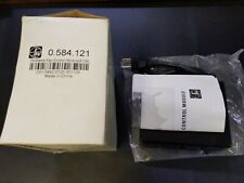 SIT Proflame Fireplace Fan 3-Prong Power Control Switch Module FCM 0.584.121 NEW