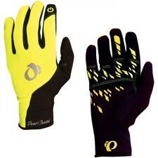 Pearl Izumi Full Finger Cycling Gloves