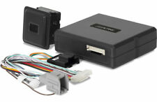 ALPINE Bose Sound System Interface for Select 2014-Up GM Vehicles | KCX-BOSE-GM