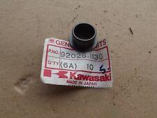 KAWASAKI AR50 80 CIRCA 1982 REAR SHOCK LINK BUSH 92028-1130 #5