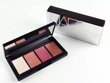 Nars Narsissist Dual-Intensity Cheek Palette # 8326 Limited Edition - BNIB~