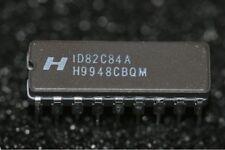 ID82C84A CMOS de Harris controlador generador de reloj
