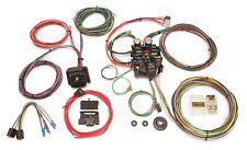 Painless Wiring 10106 22 Circuit Classic Customizable Harness Fits CJ5 CJ6 CJ7