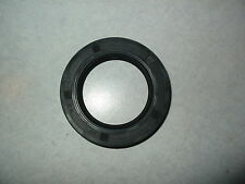 15mm id x 25mm od x 7mm wide,15 25 7 TC (Two Contact),OIL SEAL, Dual Lip Type