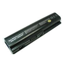 LAPTOP BATTERY 4 HP COMPAQ DV4 DV5 DV6 G50 G60 G70 CQ40 CQ45 CQ50 CQ60 CQ70 EV06