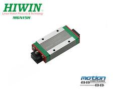New Hiwin MGN15H Long Block / MGN15 Series / 15mm / 3D Printer