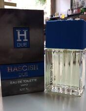 HASCISH 2 FOR MEN EAU DE TOILETTE 100 ML