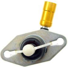 Clutch Slave Cylinder Pronto CS360084 fits 97-03 Dodge Dakota