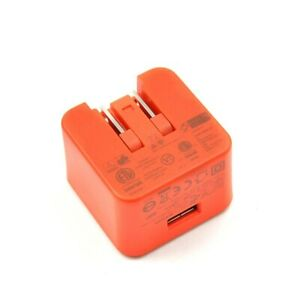 JBL OEM Wall Charger Flip 4, Charge 3, Pulse 2 2.3A 5v Charging Head