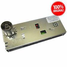 LG EBL60658001 Tuner TDFW-G235D Sintonizador Original Nuevo NEW
