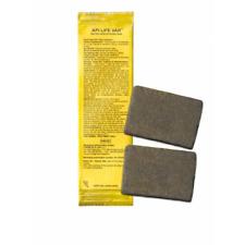 APILIFE VAR - Trattamento per api a base timolo (confez. 2 pezzi)