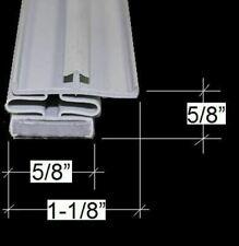Kolpak Compatible Gasket 36 X 78 For Walk In Cooler