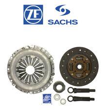 Clutch Kit fits 1991-2001 Kia Sephia Mazda MX-3 Protege Capri OE Sachs KF759-02