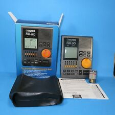 New listing Brand New Boss Db-90 Metronome Dr. Beat