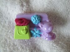 NEW! Genuine FISHER PRICE Loving Family Dollhouse BIRTHDAY PRESENTS Party Gifts