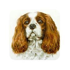 Waggy Dogz King Charles Spaniel CHIEN toutou fait UK cadeau NEUF qualité