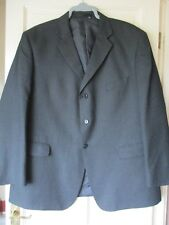 MARKS & SPENCER SUIT JACKET CHEST 48
